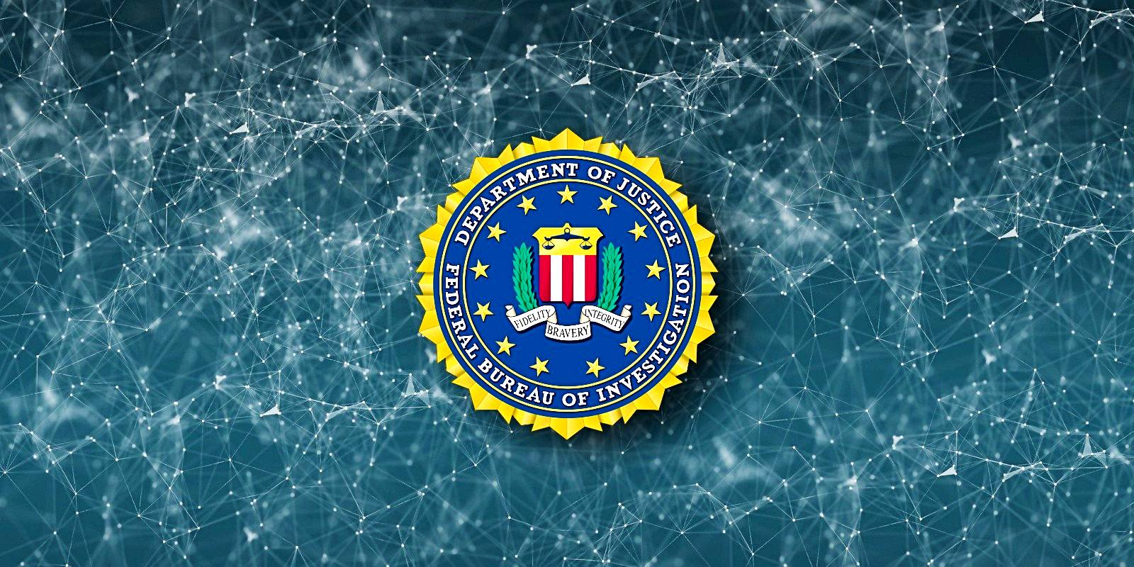 FBI: OnePercent Group Ransomware targeted US orgs since Nov 2020