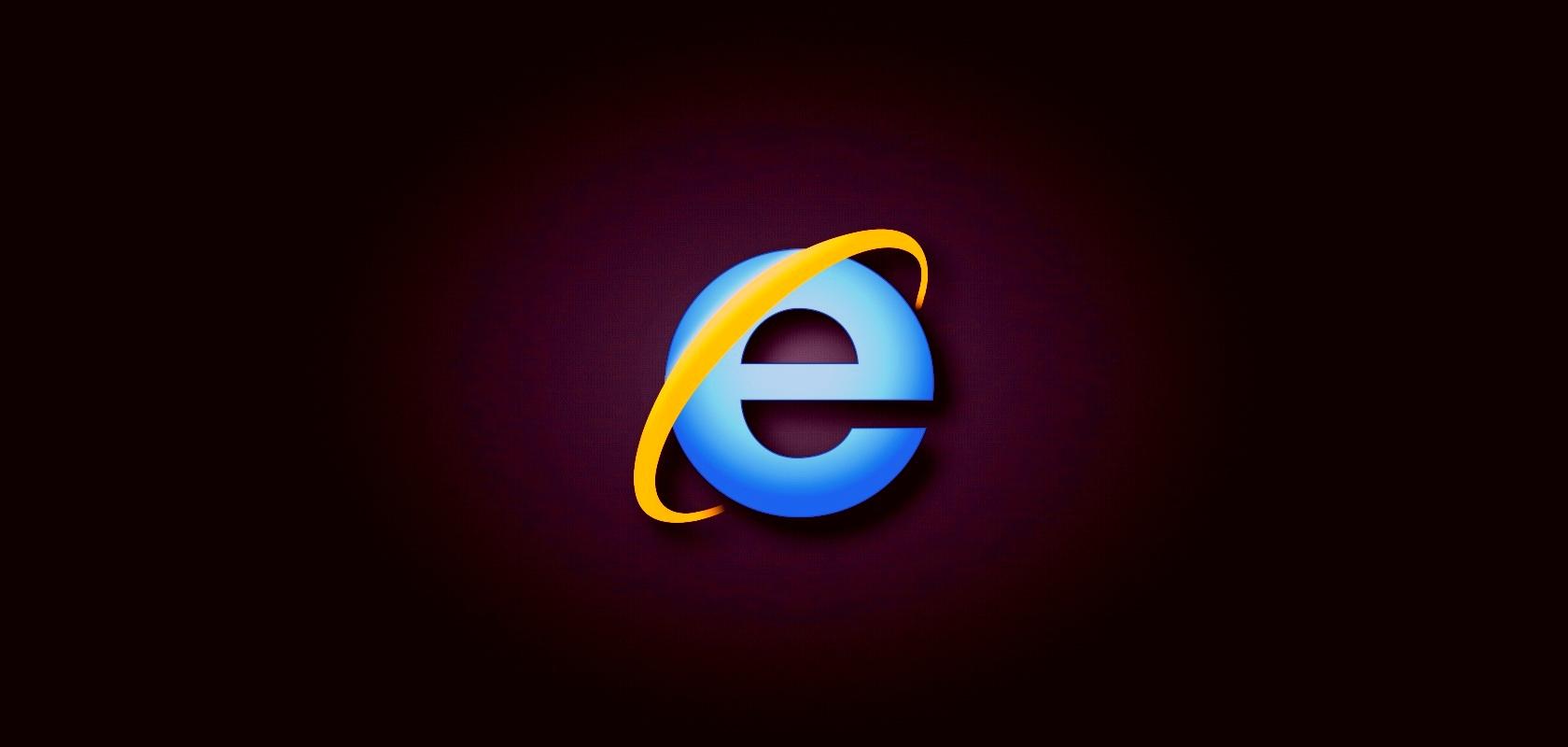 Microsoft to retire Internet Explorer on some Windows 10 versions