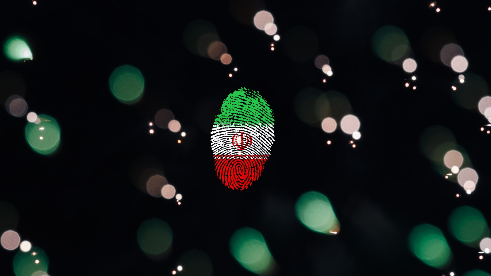 Microsoft: İran bağlantılı bilgisayar korsanları ABD savunma teknolojisi şirketlerini hedef alıyor