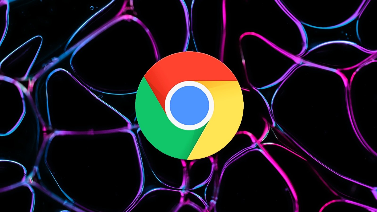 Google: Manifest V2 Chrome extensions to stop working in 2023