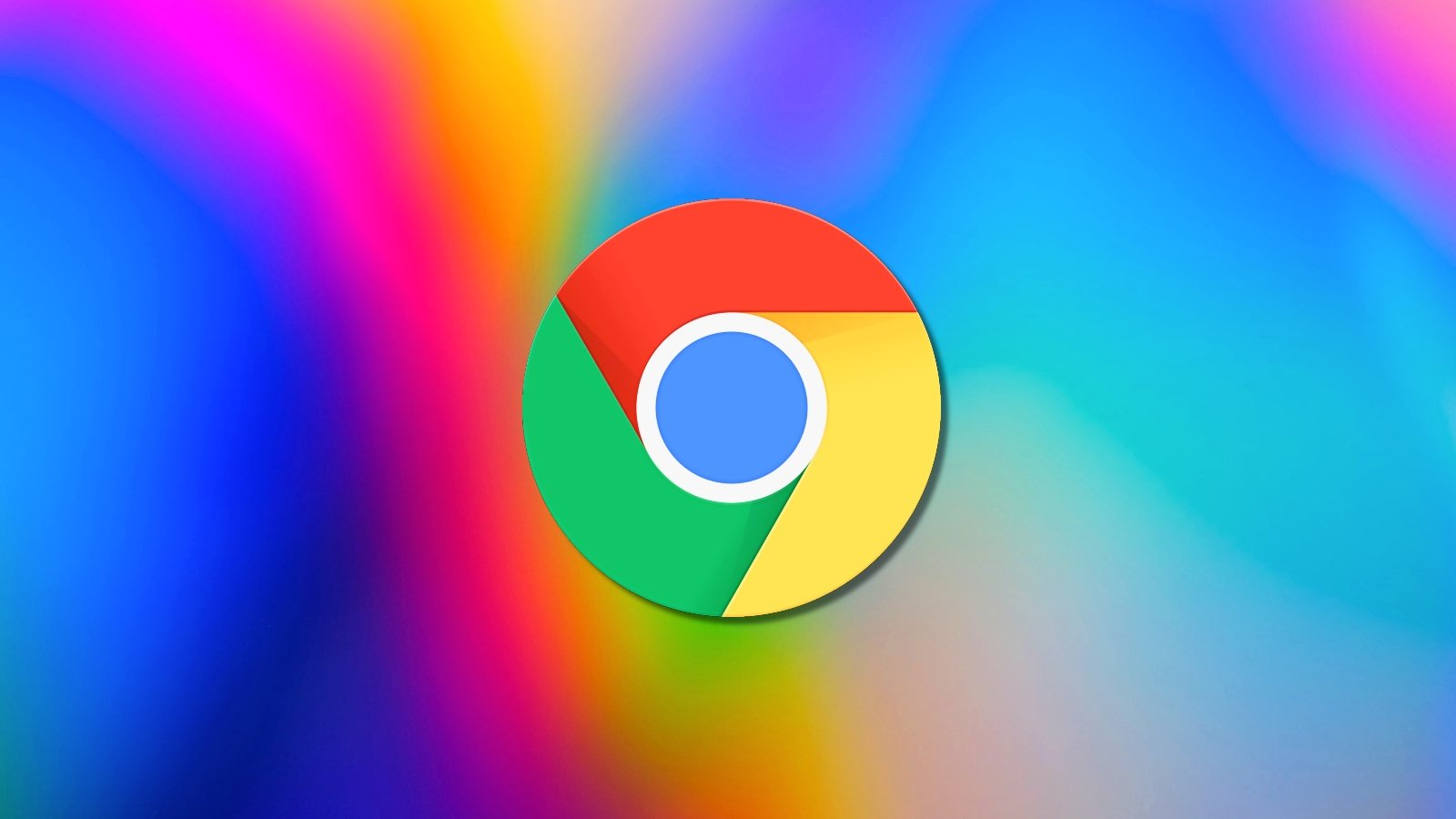Google Chrome now lets you run more commands via the address bar