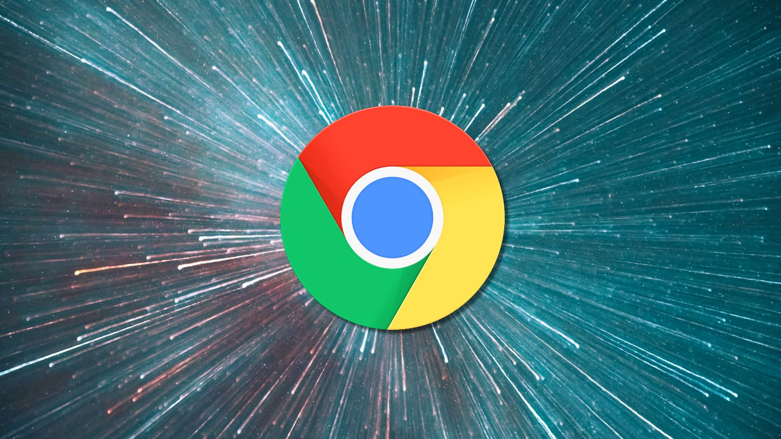 Google Chrome now 23% faster after JavaScript engine improvements