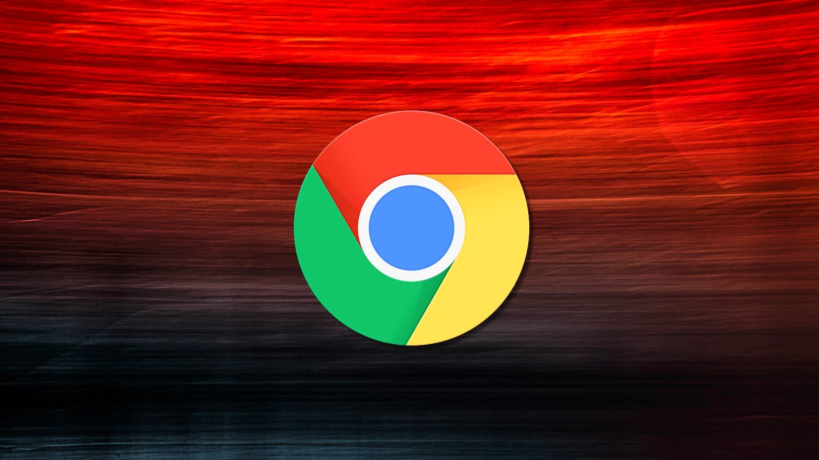 Google patches 8. Chrome zero-days utilized in nature this year
