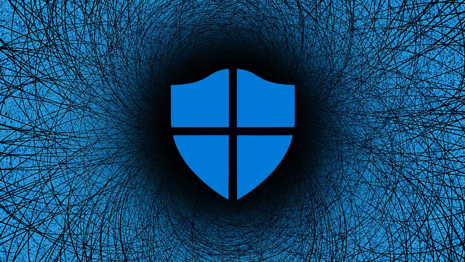 Microsoft Defender for Identity now detects PrintNightmare attacks