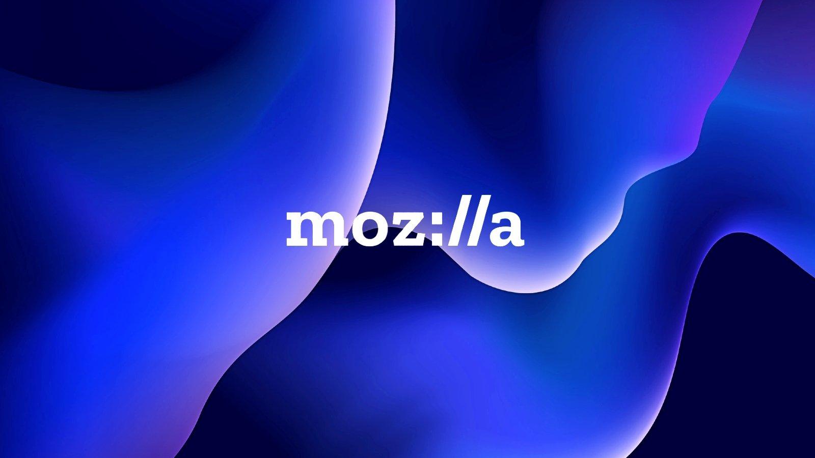 Mozilla: Update Firefox to avoid Netflix, Hulu streaming issues