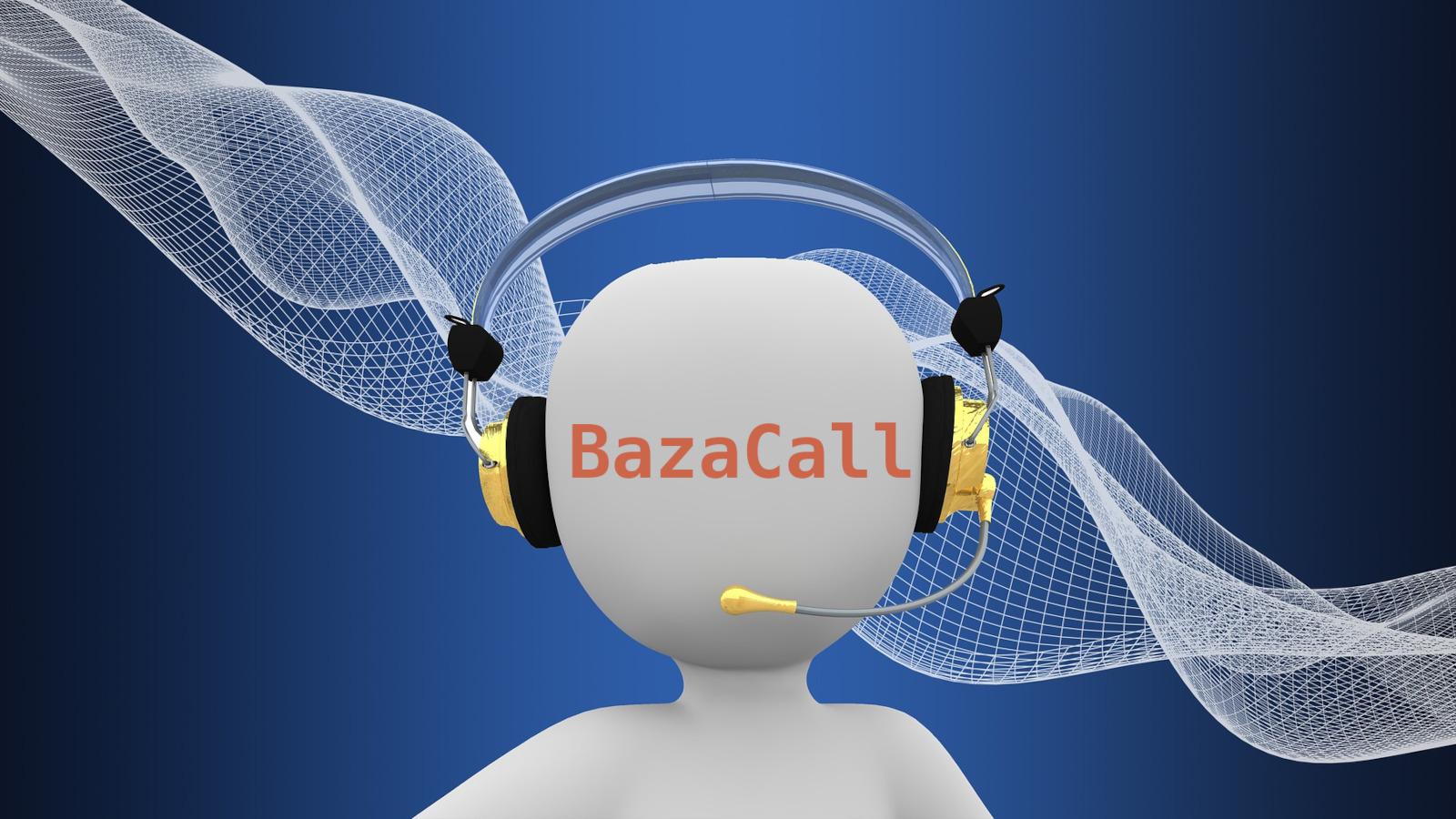 BazaFlix phishing campaign delivers BazarLoader malware