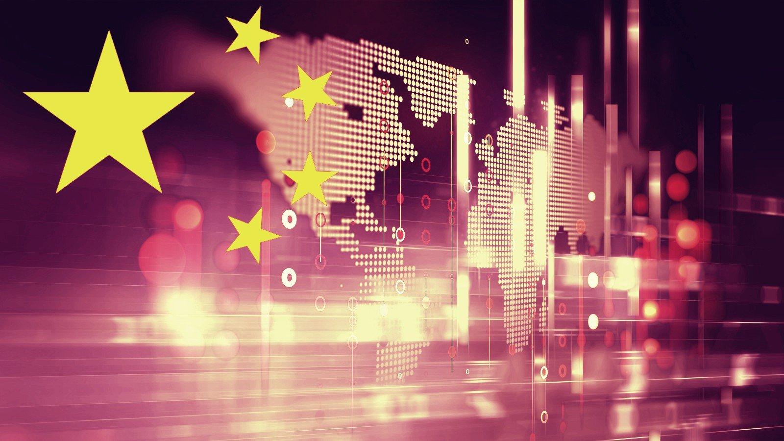 US bans China Telecom Americas over national security risks