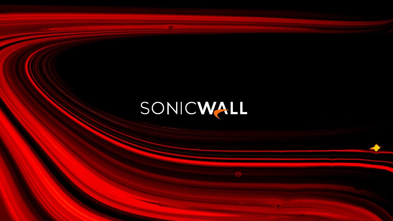 SonicWall kêu gọi khách hàng vá lỗi NSM On-Prem ngay lập tức