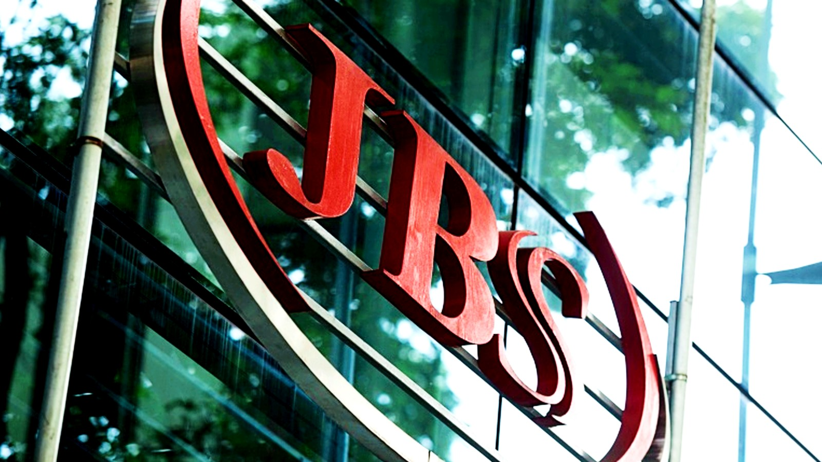 REvil cybergang behind the JBS ransomware attack