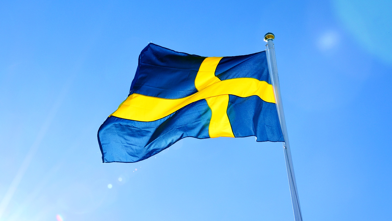 Swedish Health Agency shuts down SmiNet after hacking attempts