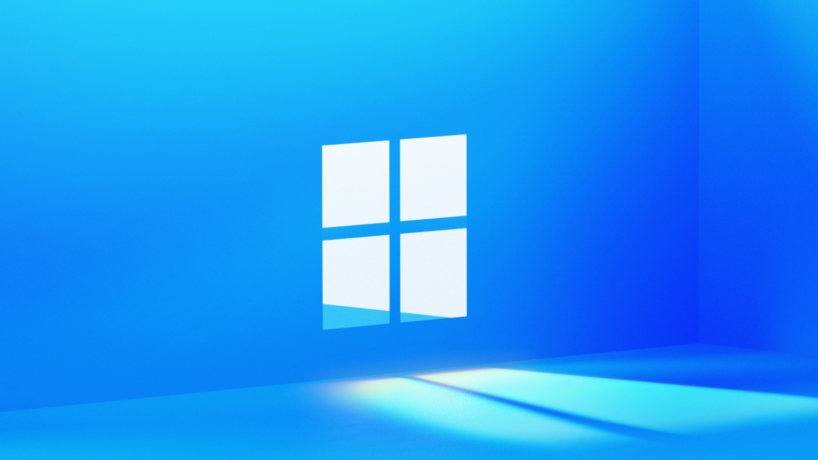 Microsoft to announce successor to Windows 10 on June 24