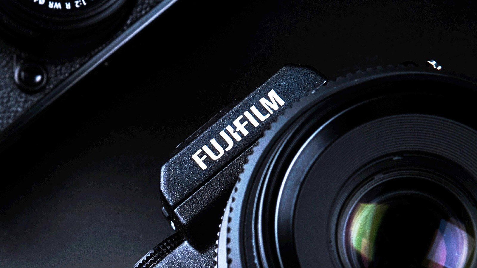 FUJIFILM shuts down network after suspected ransomware attack