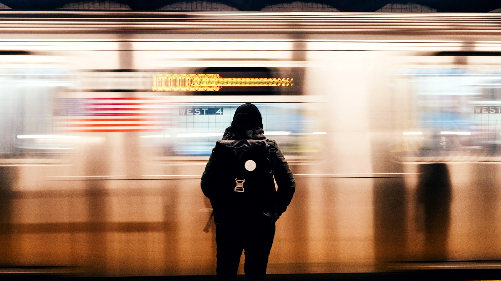 Chinese threat actors hacked NYC MTA using Pulse Secure zero-day