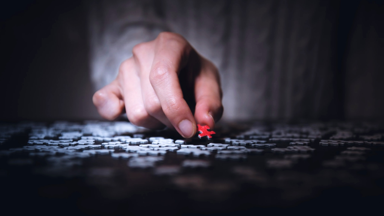 Windows 10 targeted by PuzzleMaker hackers using Chrome zero-days