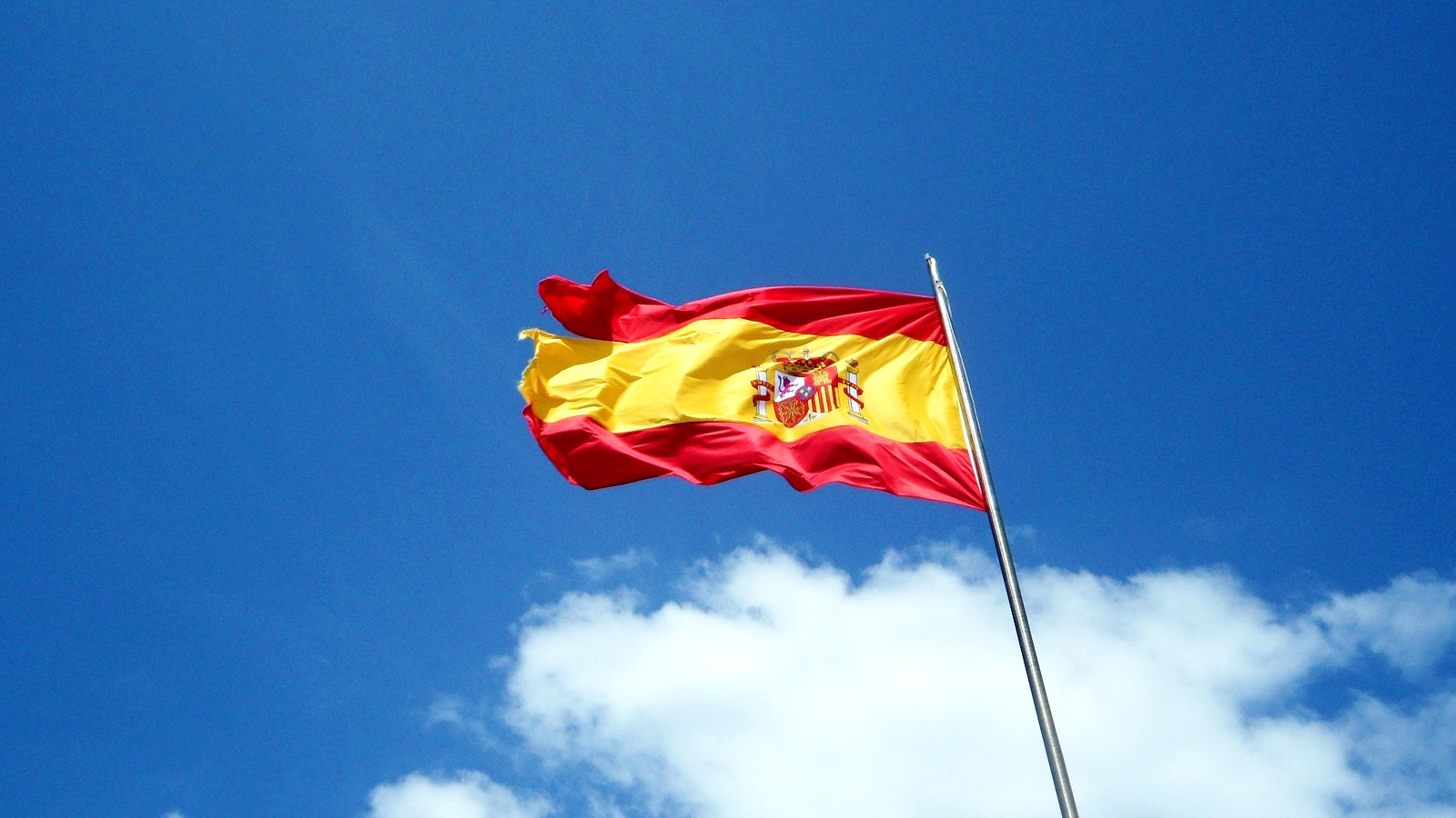 The Ministry of Labor and Social Economy of Spain hit by a cyber attack