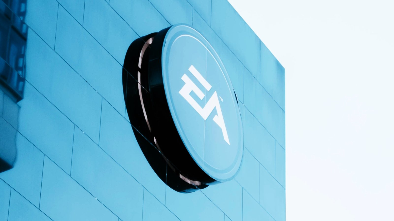 Hackers breach gaming giant Electronic Arts, steal game source code