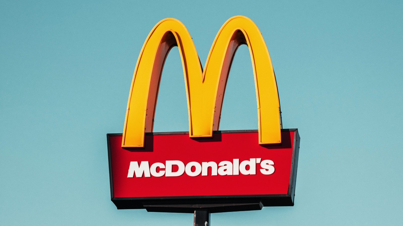 McDonald's discloses data breach after theft of customer, employee info