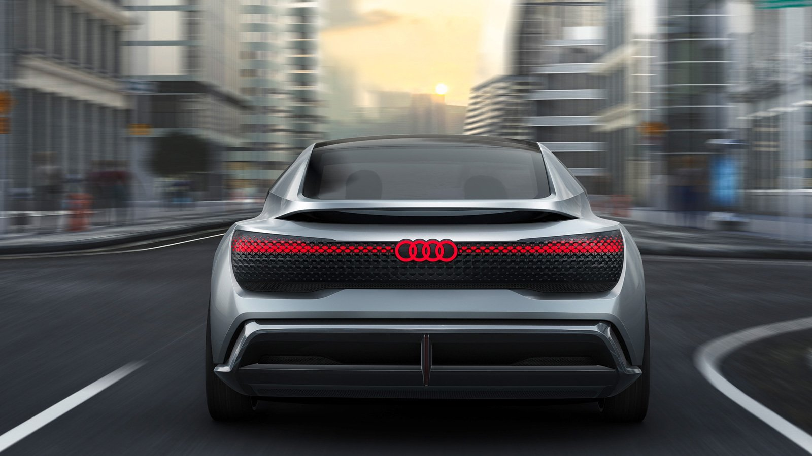 Audi and Volkswagen customer data is sold in a hacking forum