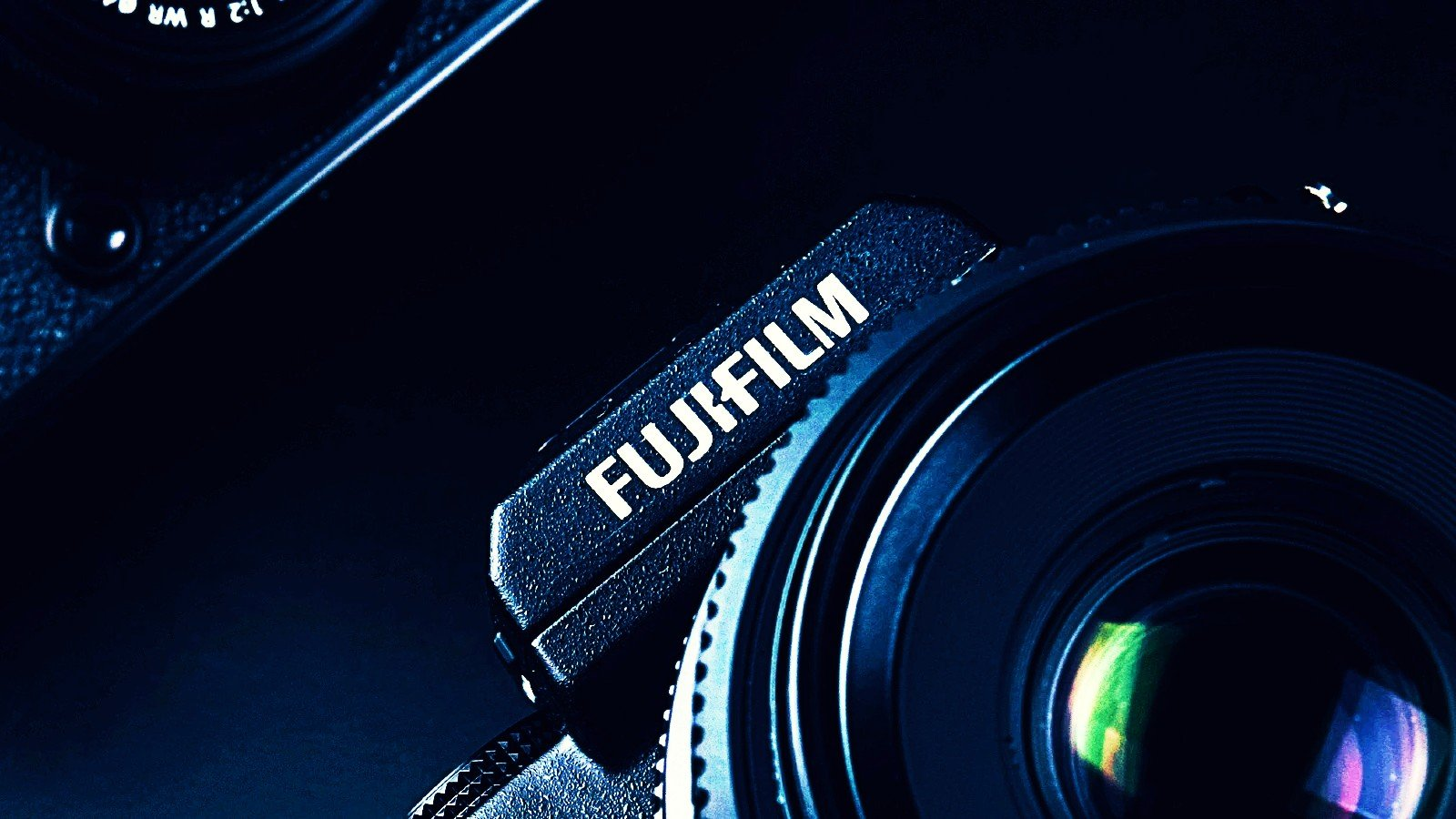 Fujifilm resumes normal operations after ransomware attack