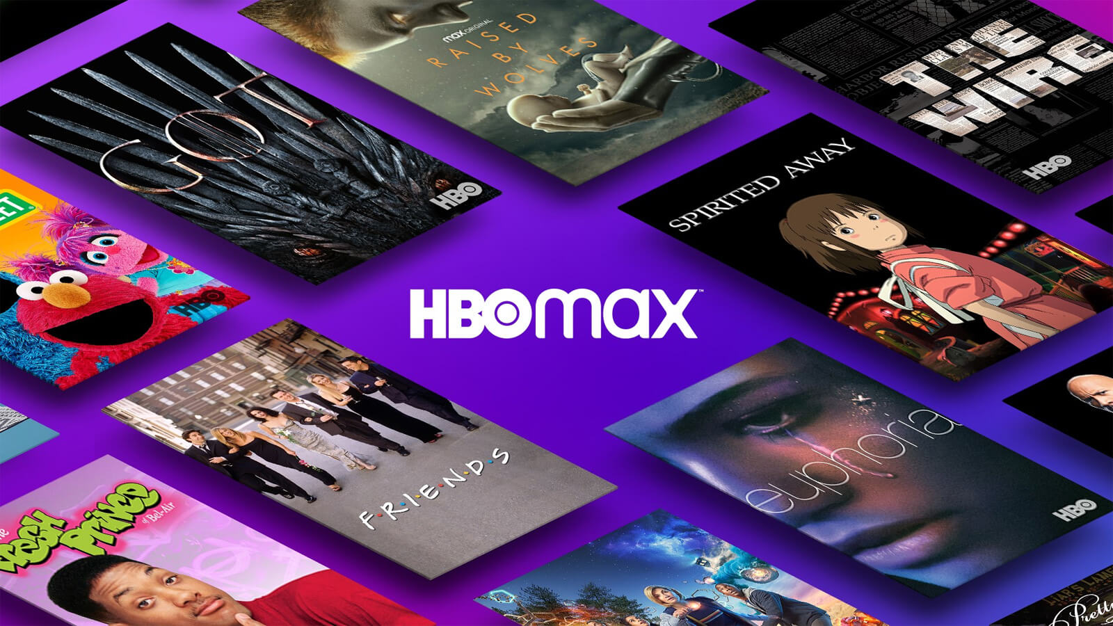 """HBO Max emailed a mysterious """"Integration Test"""" to all subscribers"""