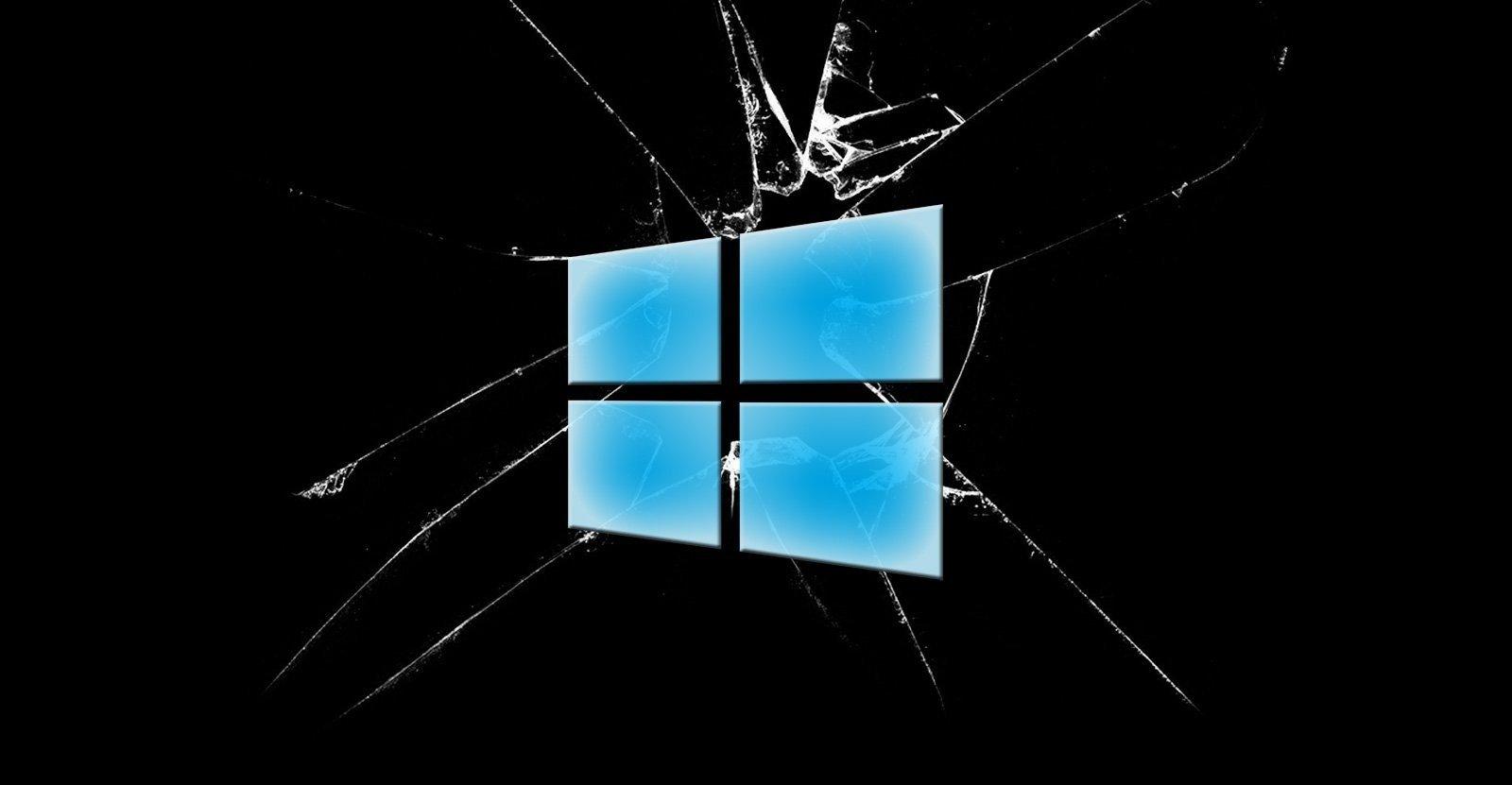 Microsoft Store crashes worldwide on Windows 10 PCs
