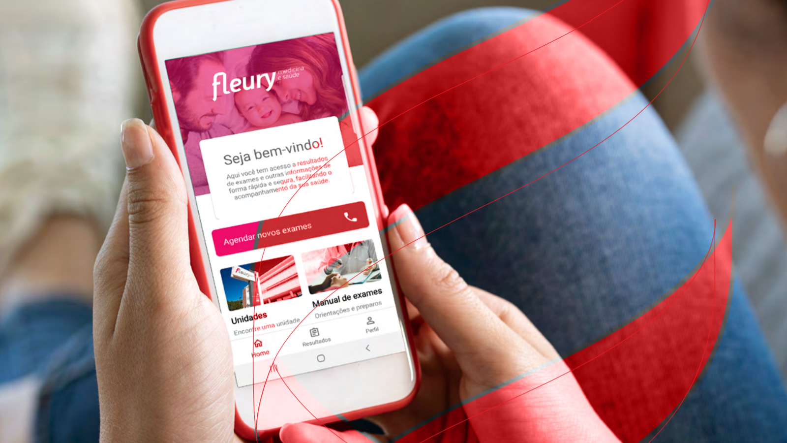 Health giant Grupo Fleury hit by alleged REvil ransomware attack
