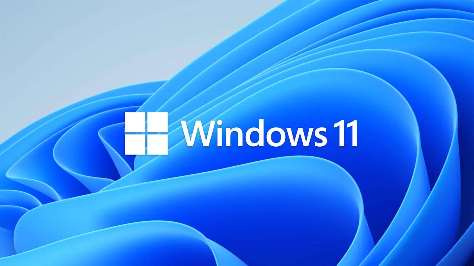 New Windows 11 Dev build released with Microsoft 365 Widget