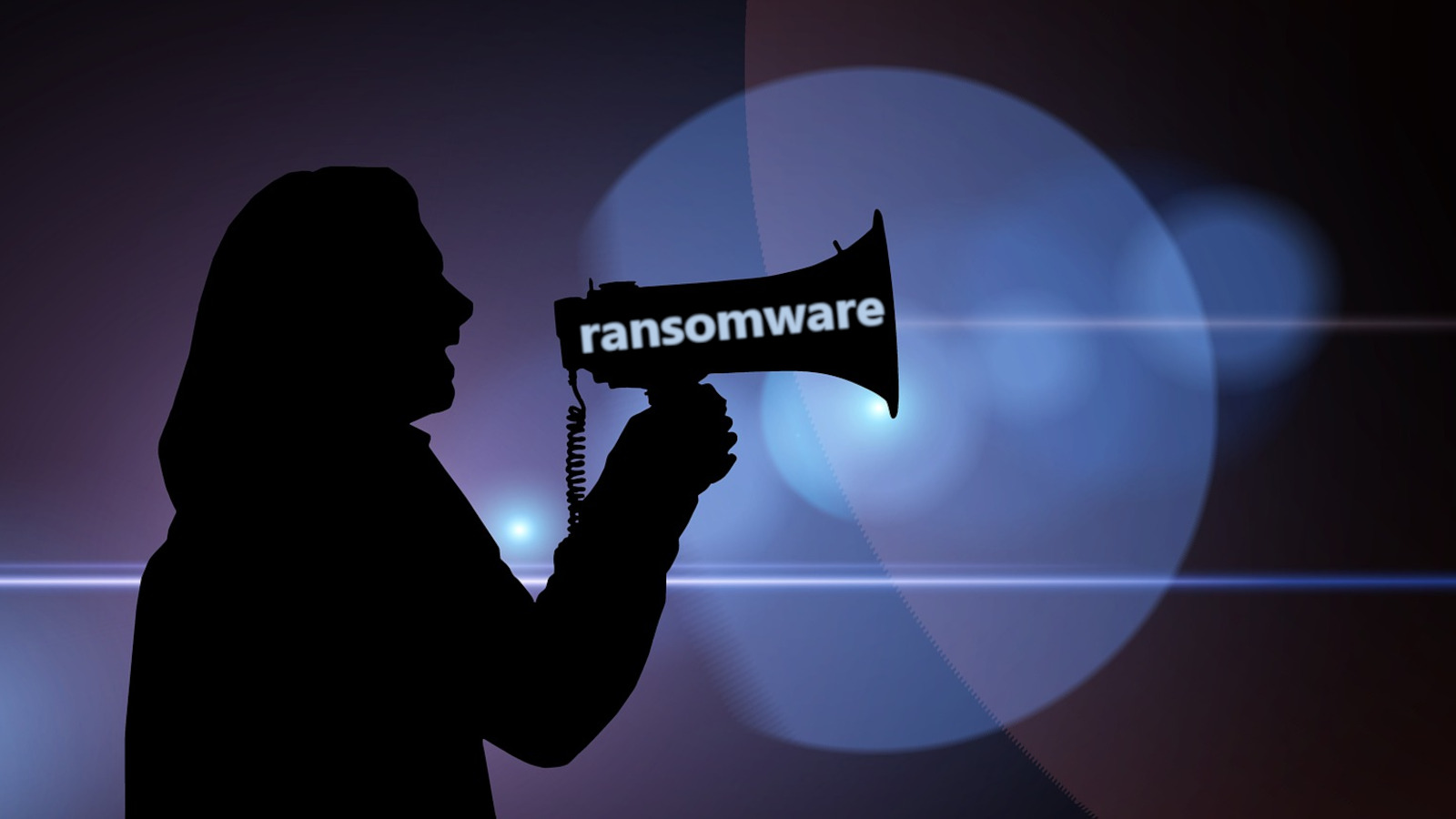 New LockFile ransomware leverages PetitPotam NTLM relay attack to take over domain controllers
