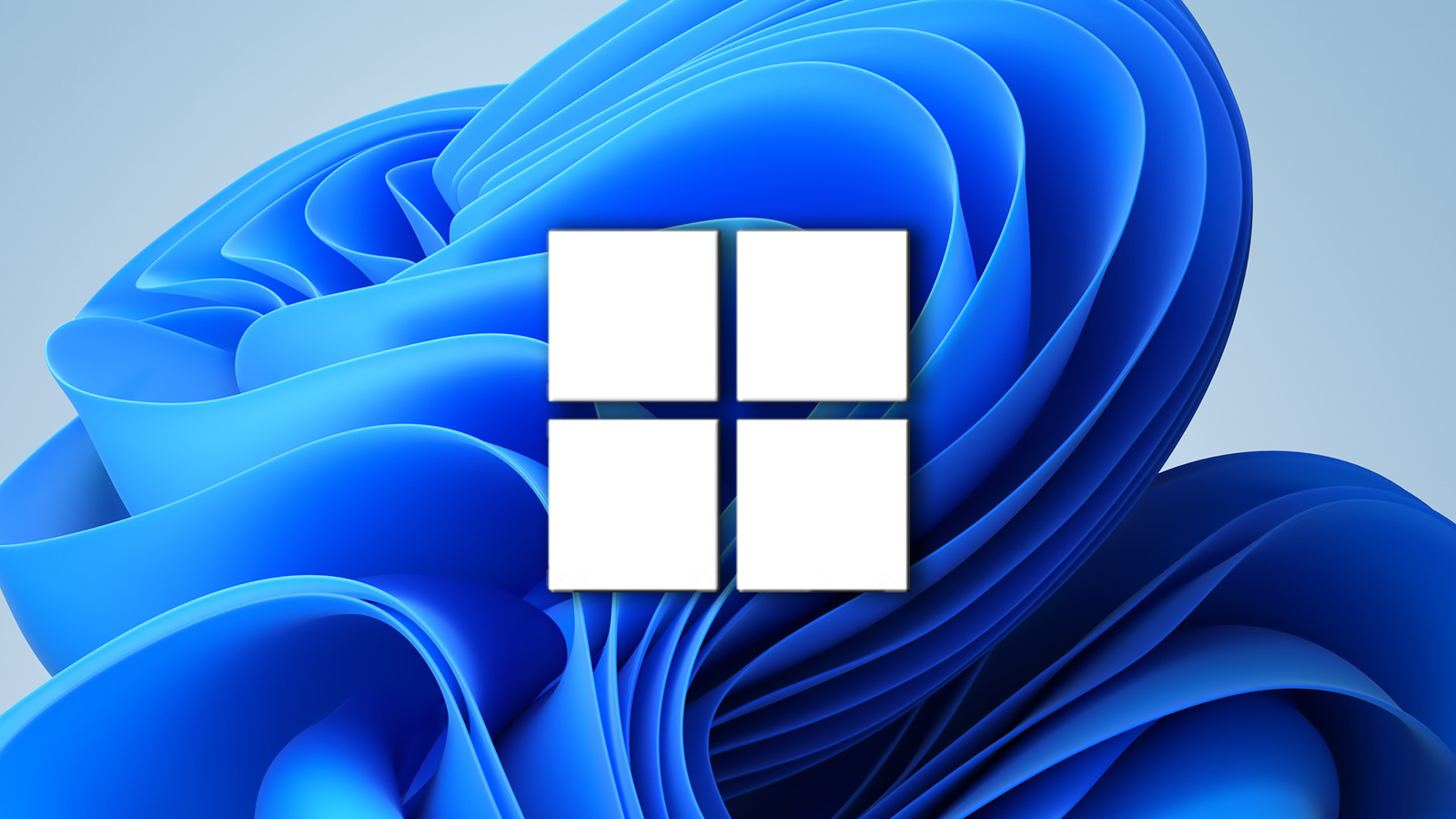 Windows 11 Subsystem for Android