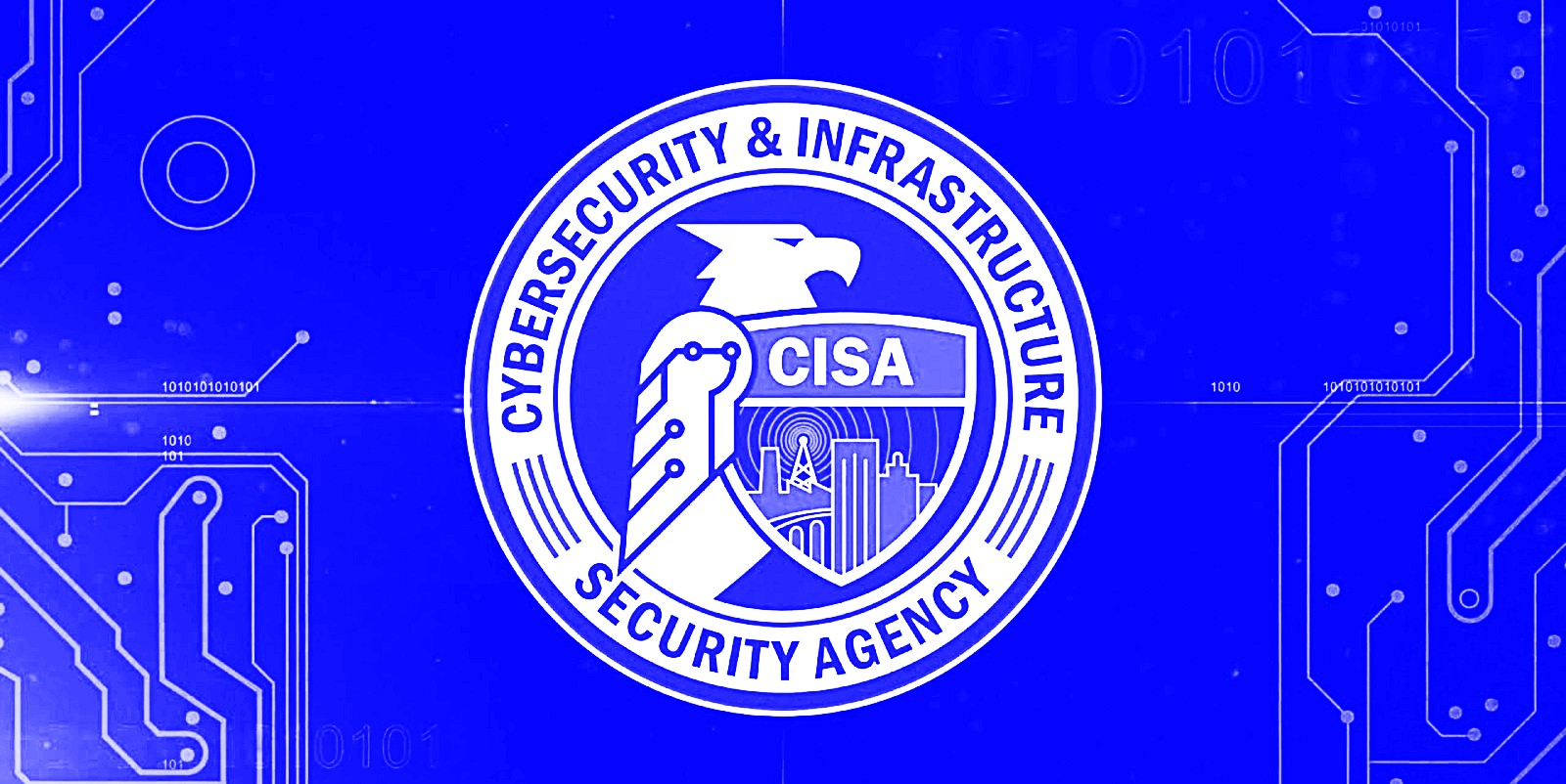 CISA: Don't use single-factor authentication on Internet-exposed systems