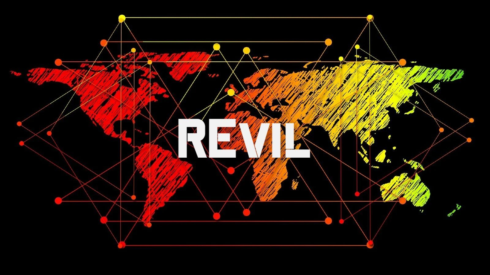 REvil ransomware reaches over 1,000 companies in MSP supply chain attack
