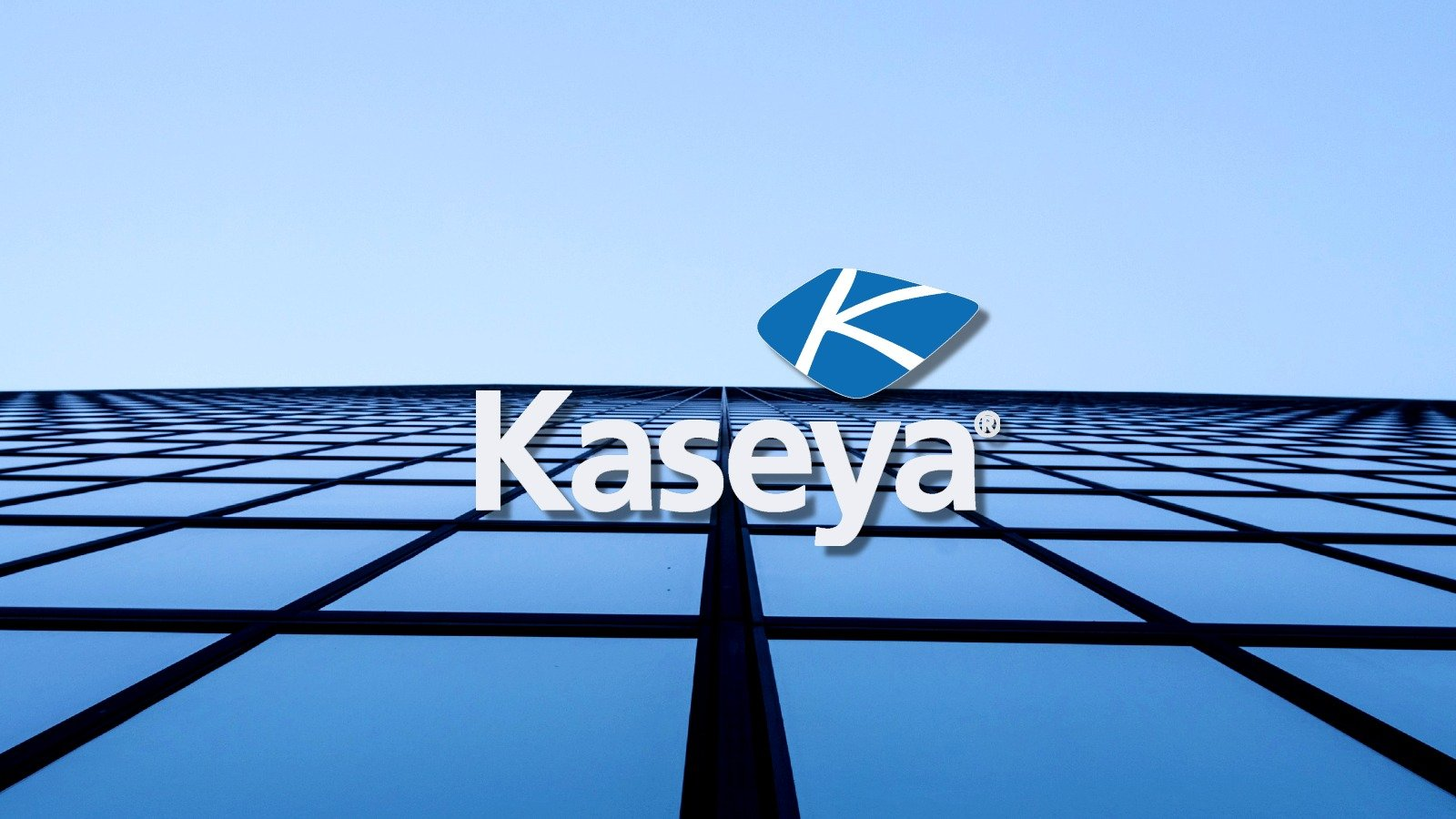 Kaseya patches Unitrends server zero-days, issues client mitigations