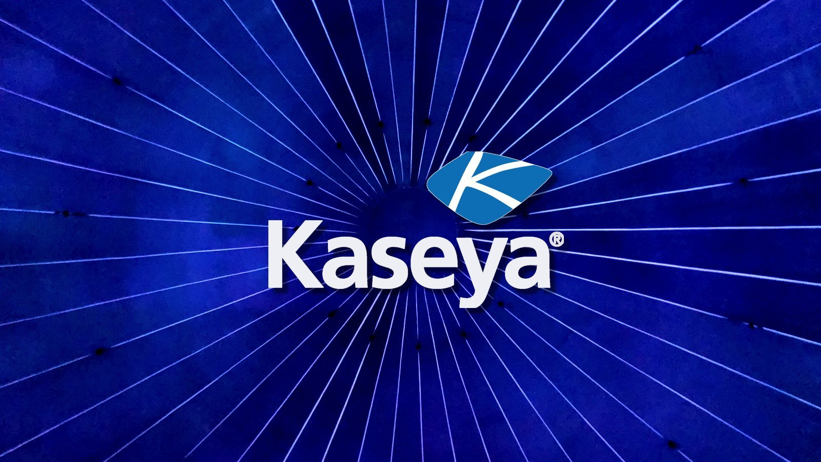 Kaseya patches VSA vulnerabilities used in REvil ransomware attack