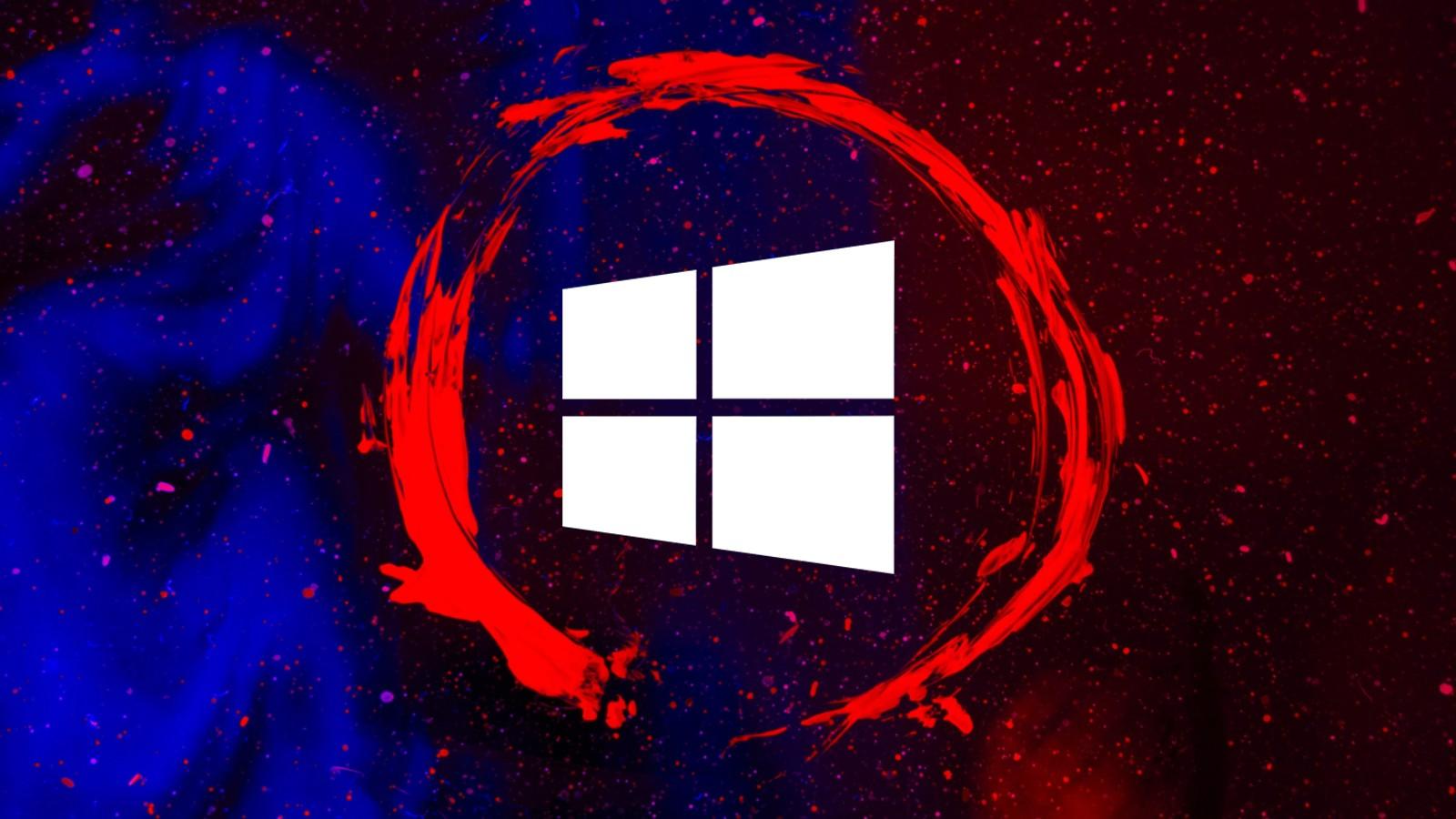 Microsoft: PrintNightmare security updates work, start patching!