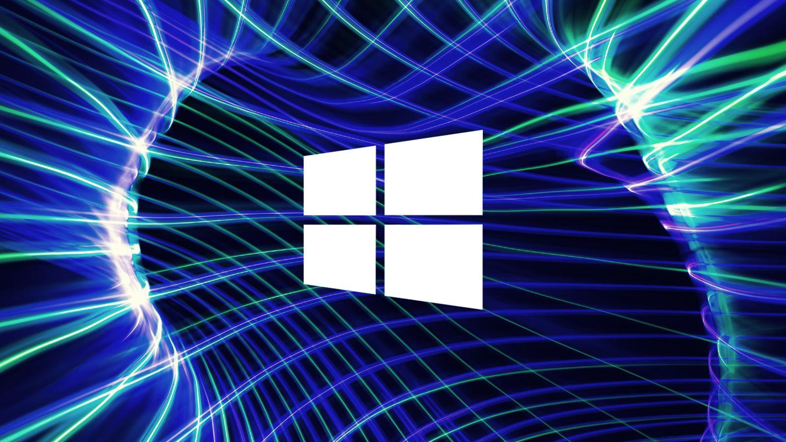 Microsoft shares mitigations for new PetitPotam NTML relay attack