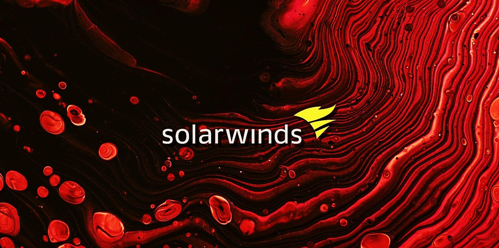 SolarWinds patches critical Serv-U vulnerability exploited in the wild
