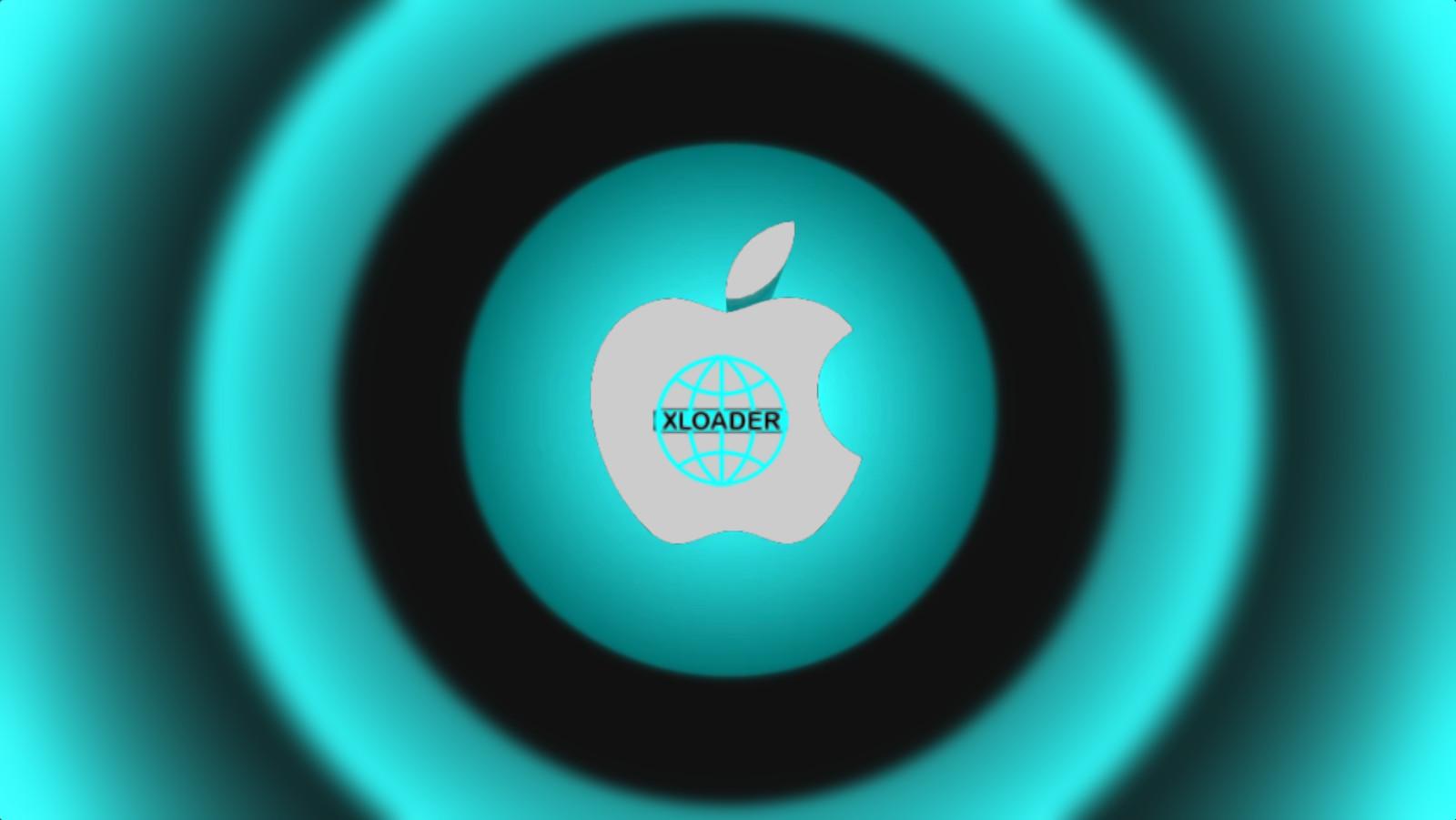 XLoader 信息竊取器針對 macOS 系統