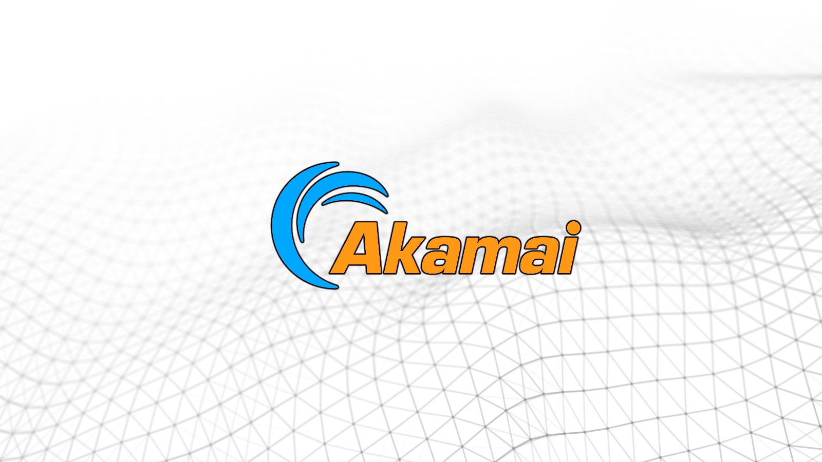 Worldwide Akamai DNS outage takes down major sites, online services