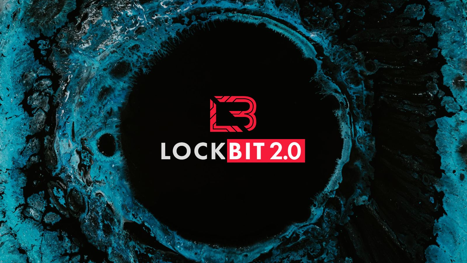 LockBit ransomware leaks Bangkok Airways data, goes after Accenture customers
