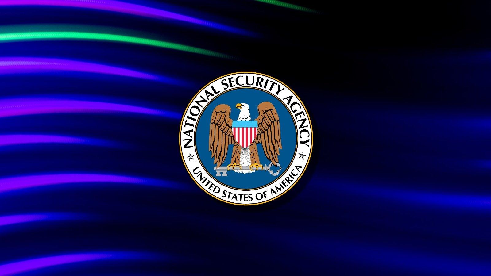 NSA, joker sertifika risklerine karşı azaltıcı önlemler sağlar