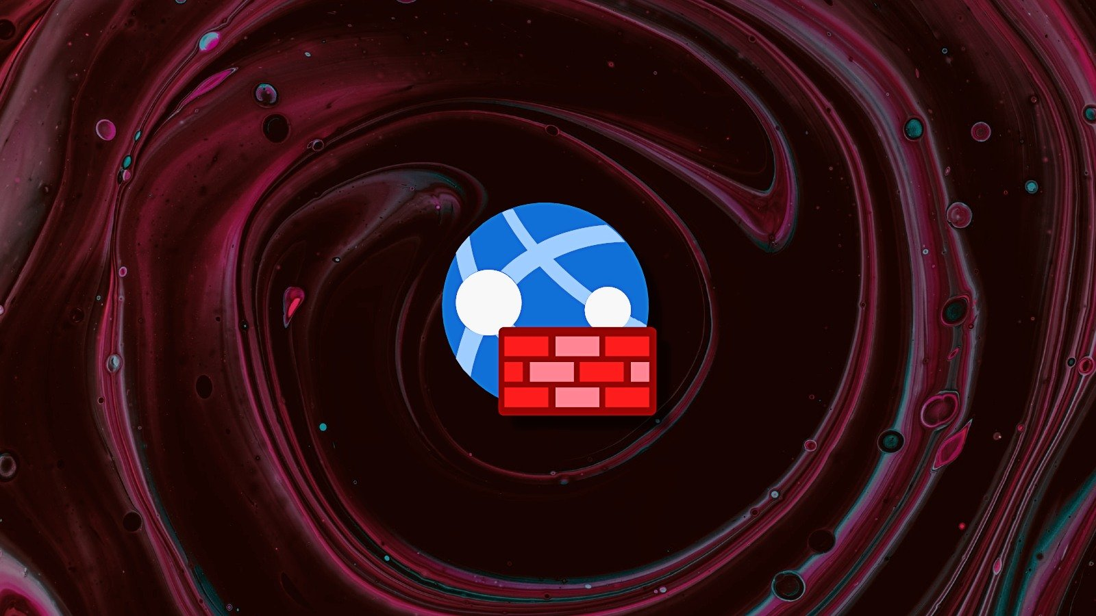 Bot protection is now generally available in Azure Web Application Firewall