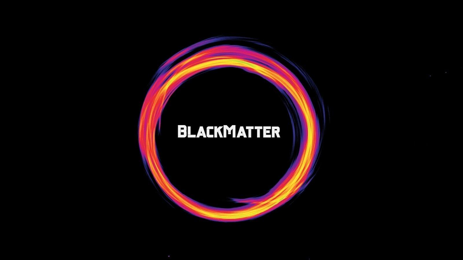 BlackMatter ransomware victims quietly helped using secret decryptors