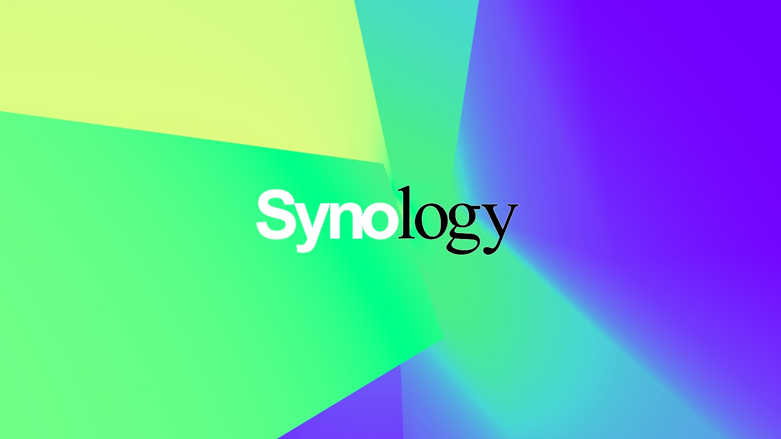 Synology: Multiple products impacted by OpenSSL RCE vulnerability