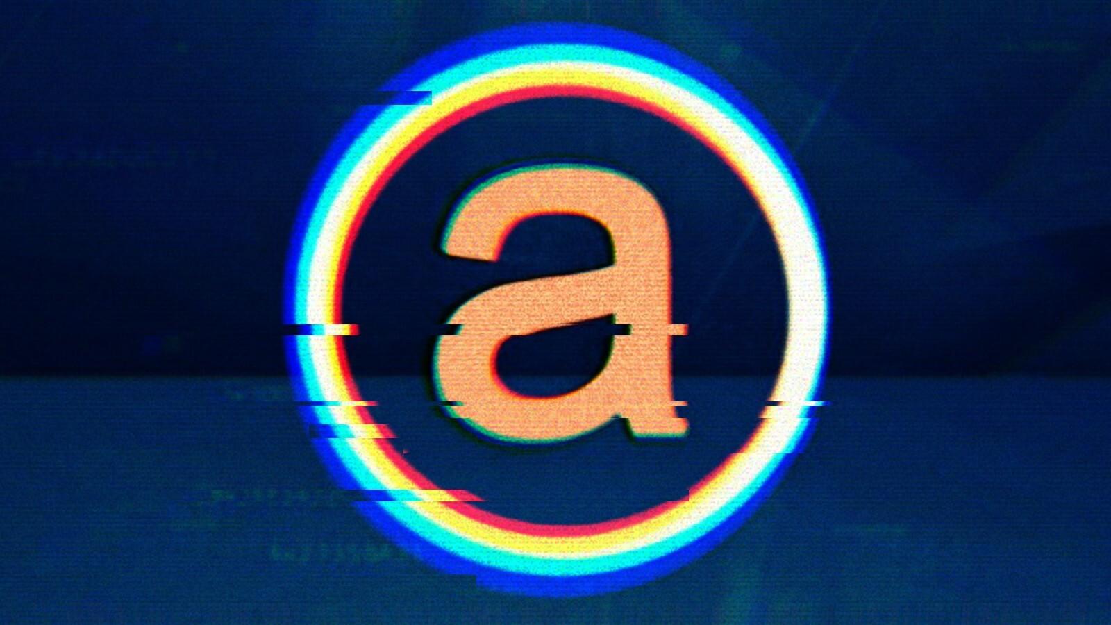 Admin relaunches AlphaBay darknet market