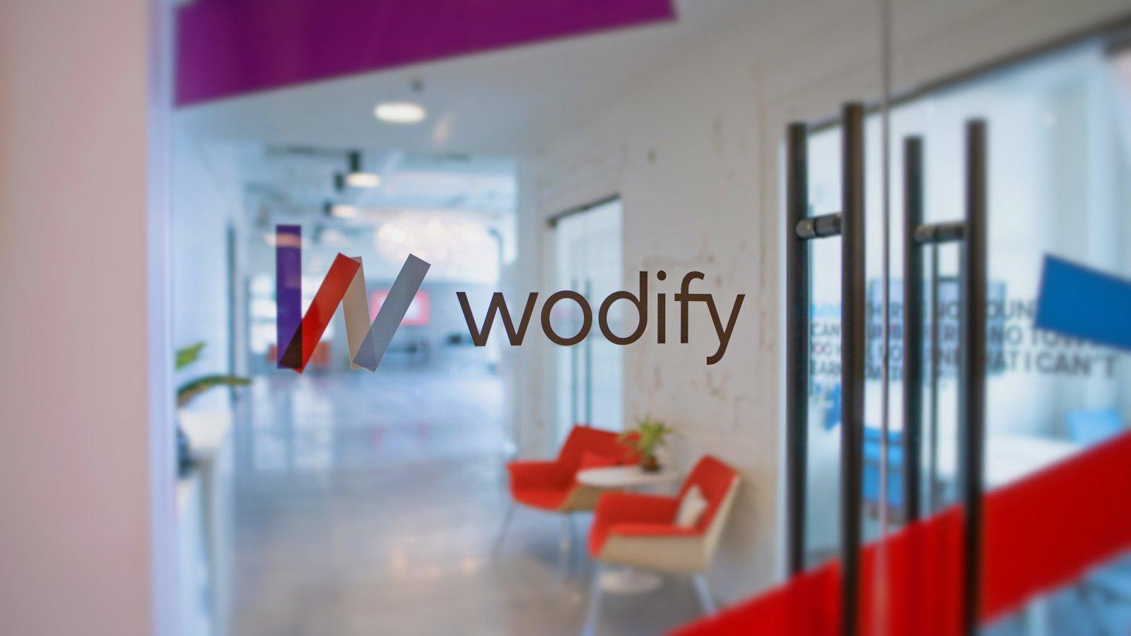 Multiple vulnerabilities in Wodify fitness management platform