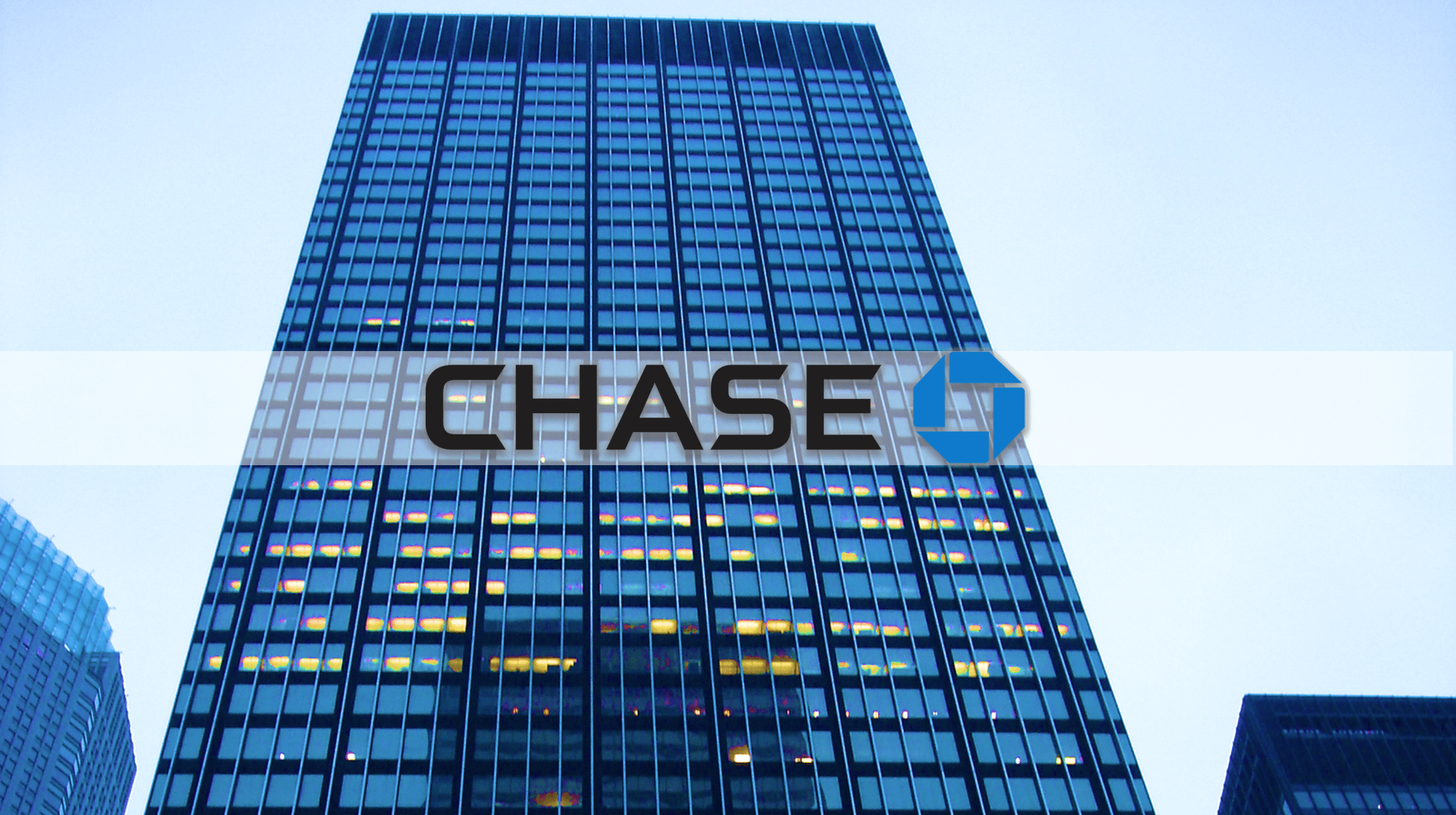 Chase Bank has admitted to the presence of a technical bug on its online banking website and appthat allowed accidentalleakage ofcus