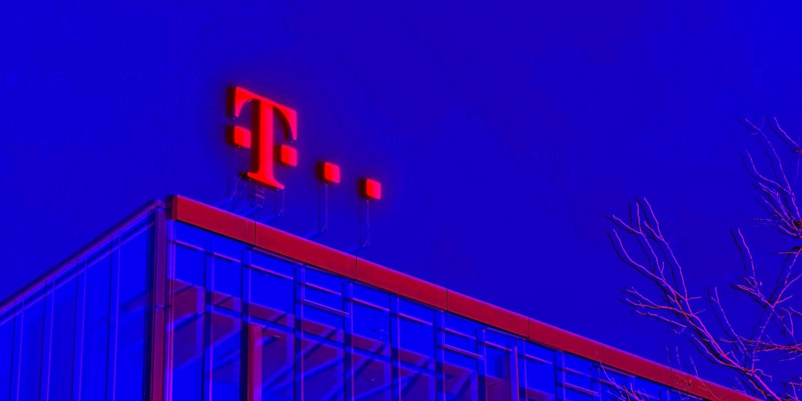 T-Mobile says hackers stole personal info of 8.6 million customers