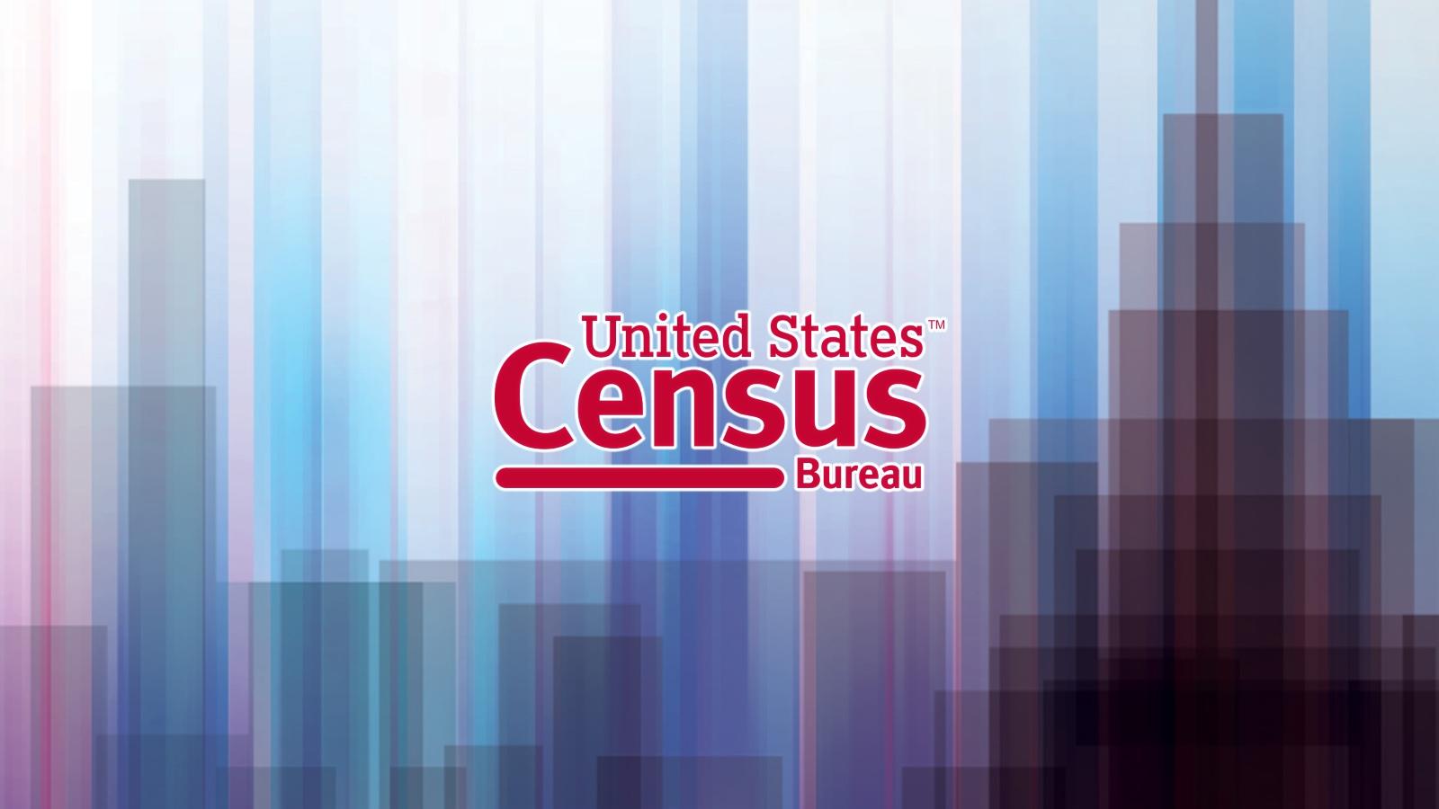 US Census Bureau hacked in January 2020 using Citrix exploit