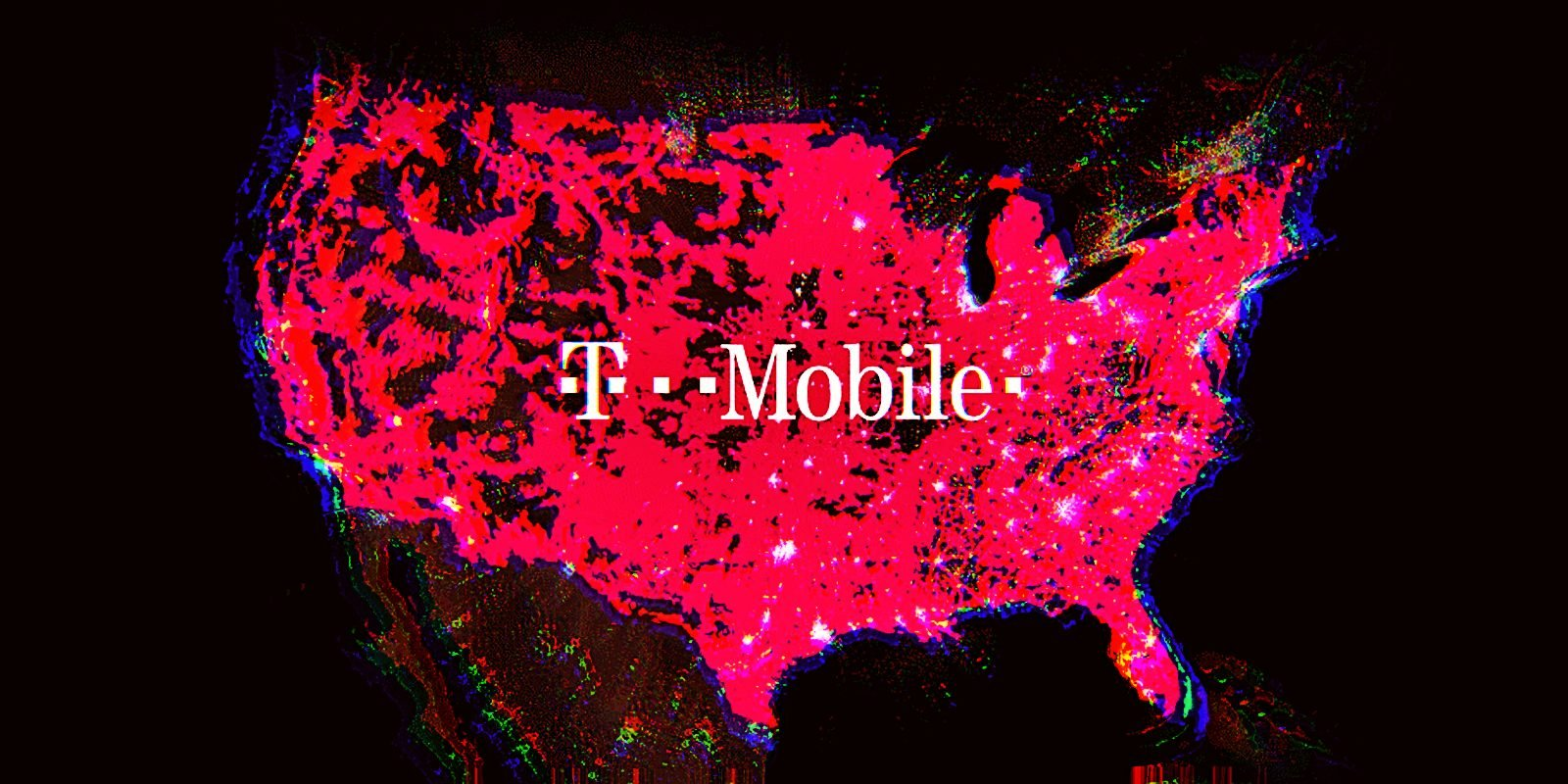 T-Mobile CEO: Hacker brute-forced his way through our network