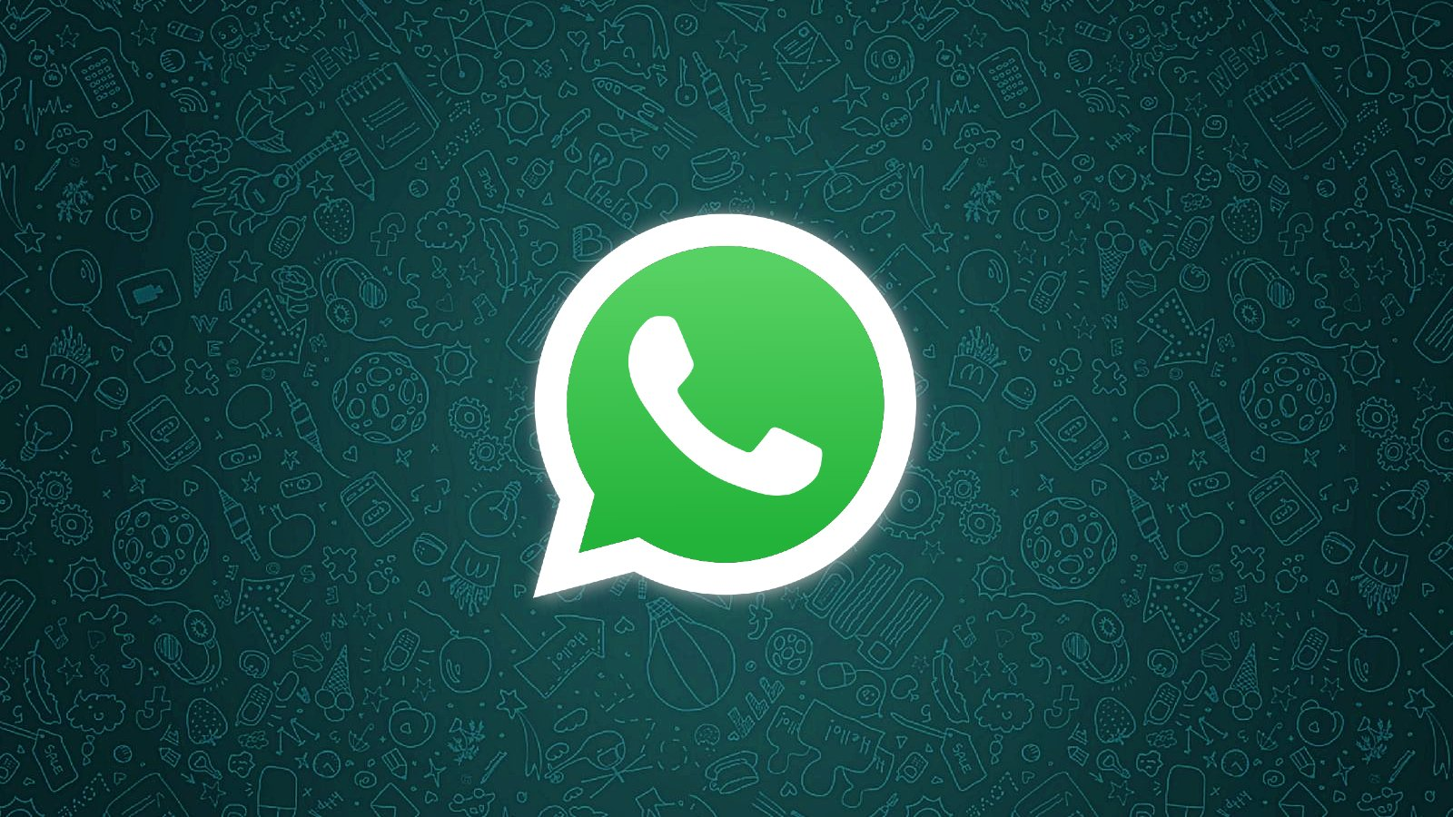 WhatsApp to appeal $266 million fine for violating EU privacy laws